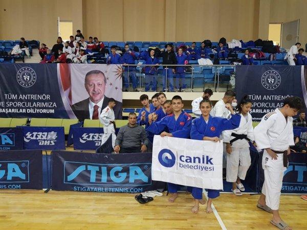 canik-bld-haber-12-10-2.jpeg